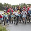 001_MTB_cross_country_Jablunka_2015